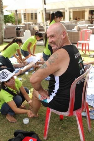 Bali Masters-2011-0275