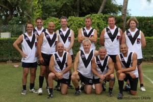 Bali Masters-2011-0277
