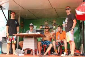 Bali Masters-2011-0306