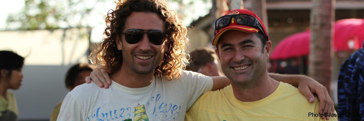 Bali Masters-2011-0021 (1)