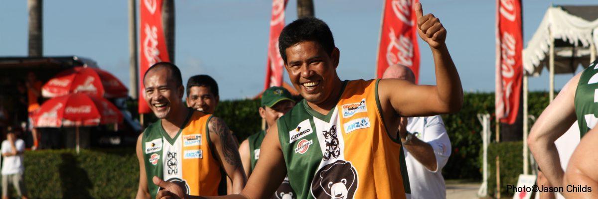 Bali Masters-2011-0230